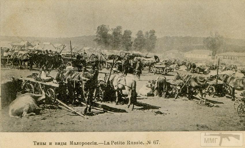 61515 - Мальовнича Україна.