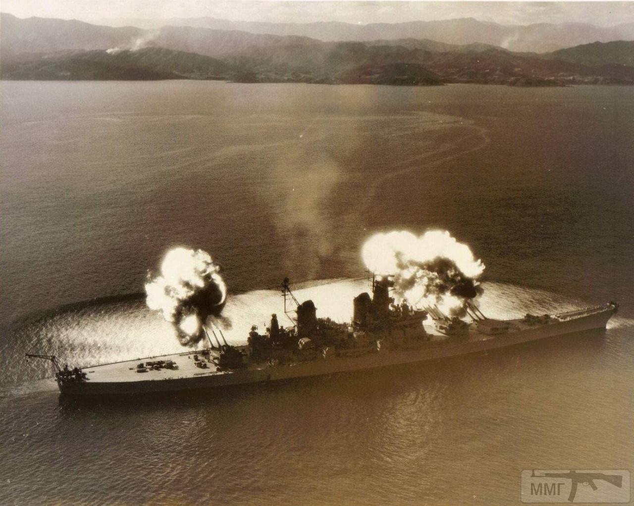 61527 - Война в Корее (25.06.1950 - 27.07.1953)