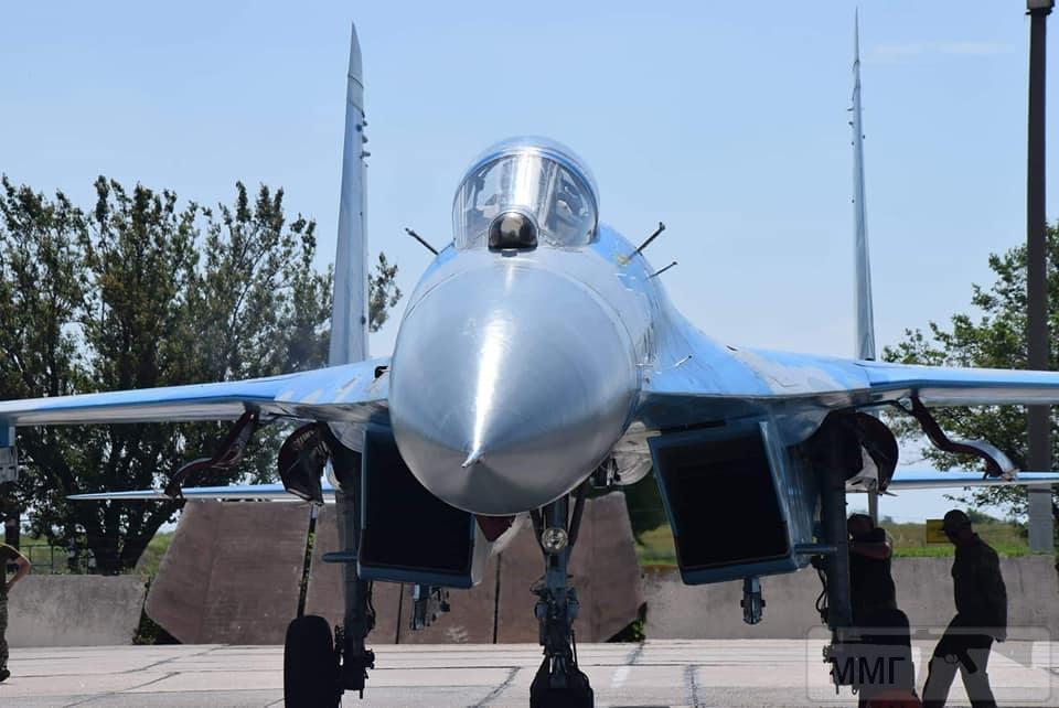 61563 - Воздушные Силы Вооруженных Сил Украины