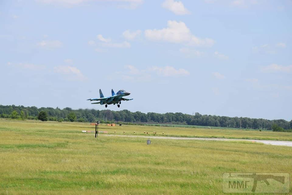 61566 - Воздушные Силы Вооруженных Сил Украины