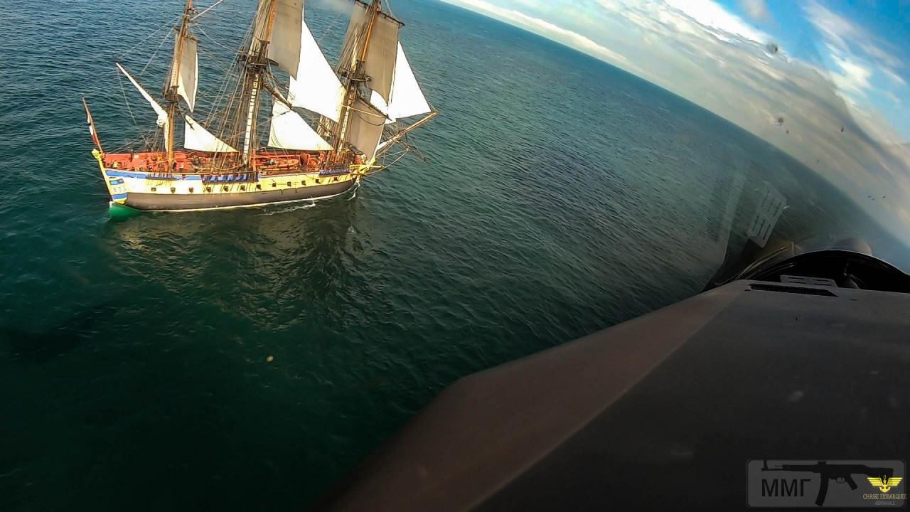 61571 - Паруса и яхтинг