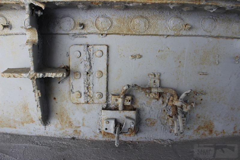 6158 - Корабельные пушки-монстры в музеях и во дворах...