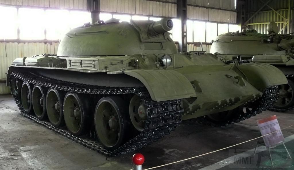 6161 - Самые необычные танки