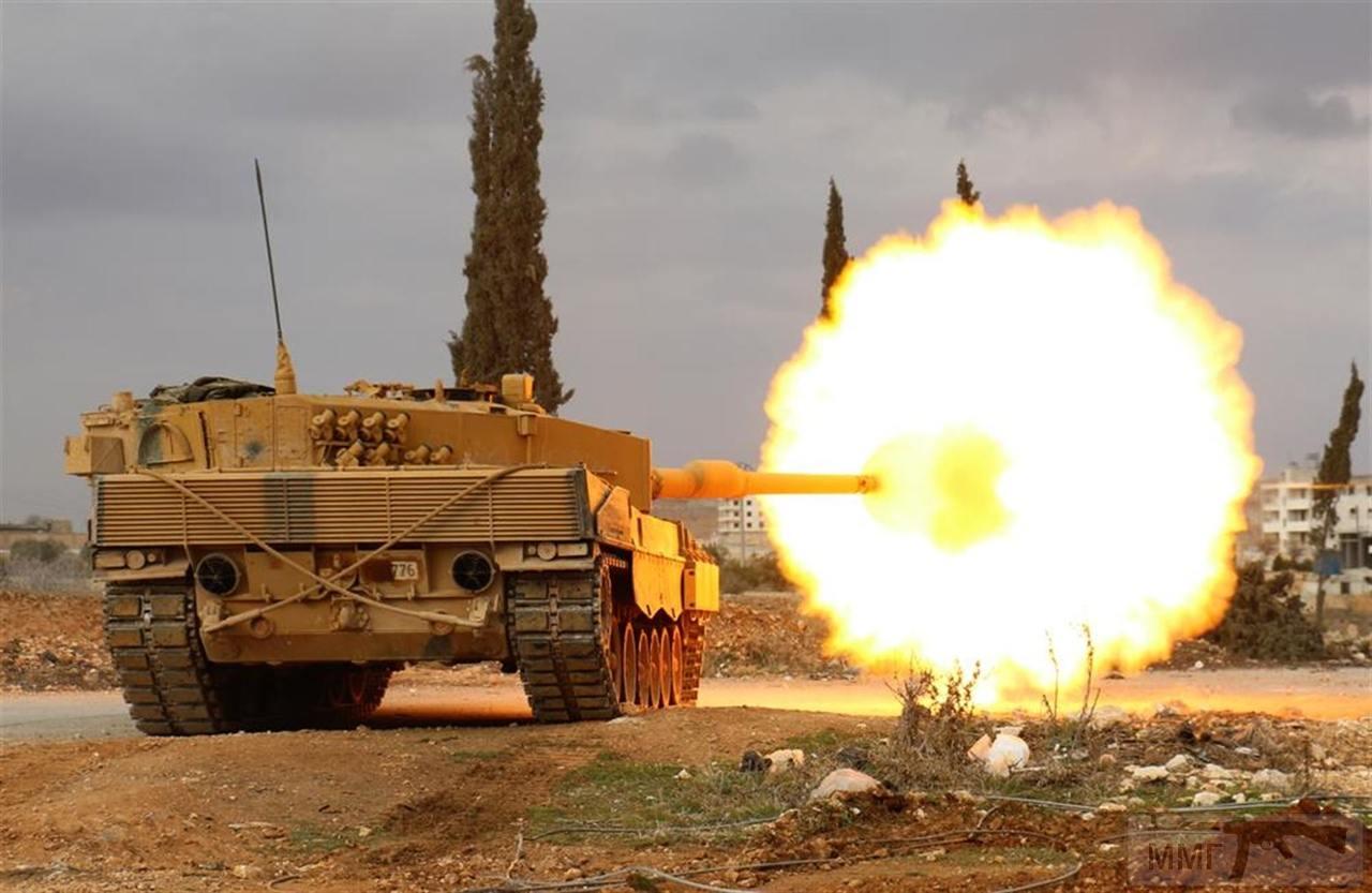 61613 - Современные танки