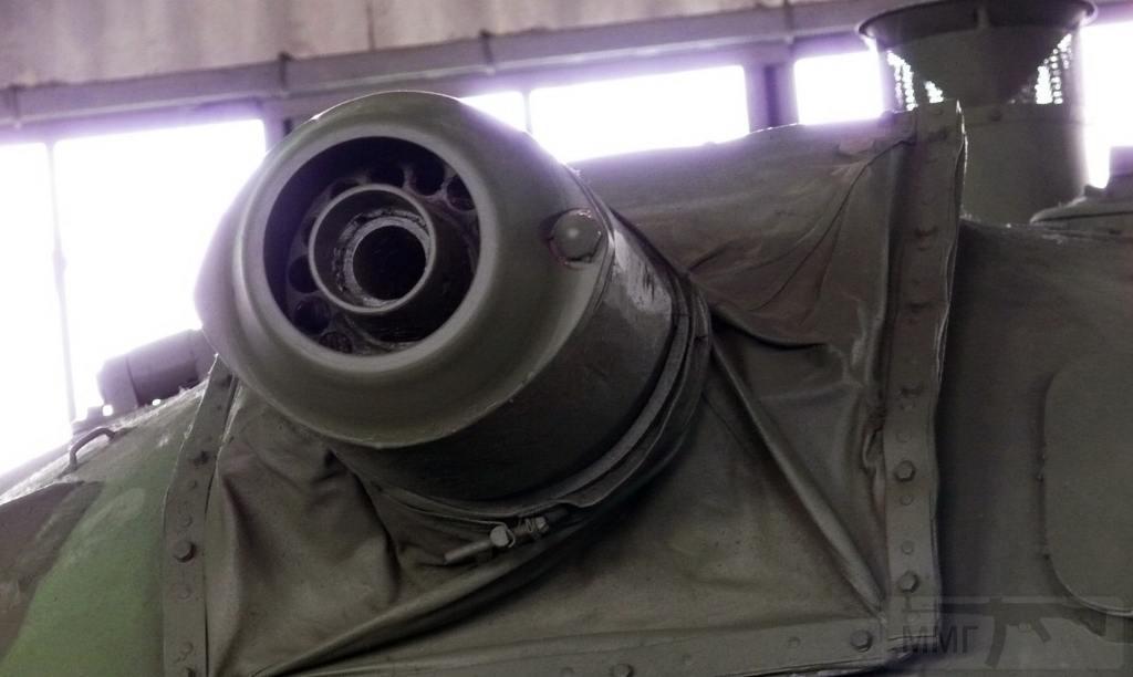 6162 - Самые необычные танки