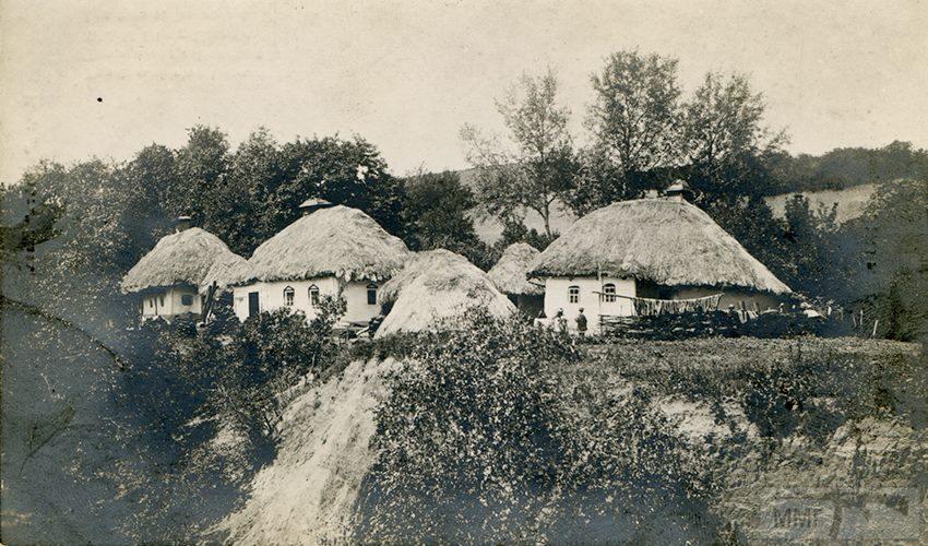 61633 - Мальовнича Україна.
