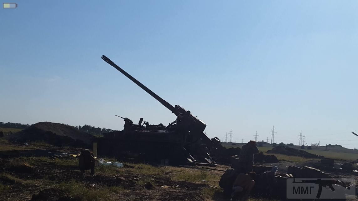 61661 - Оккупированная Украина в фотографиях (2014-...)