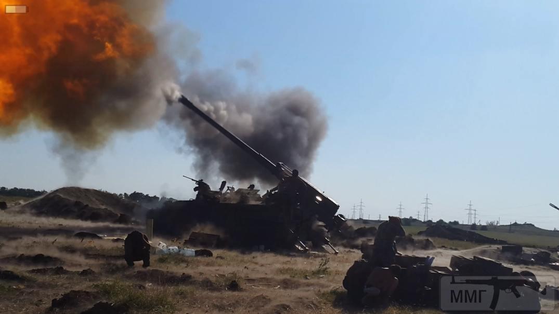 61662 - Оккупированная Украина в фотографиях (2014-...)