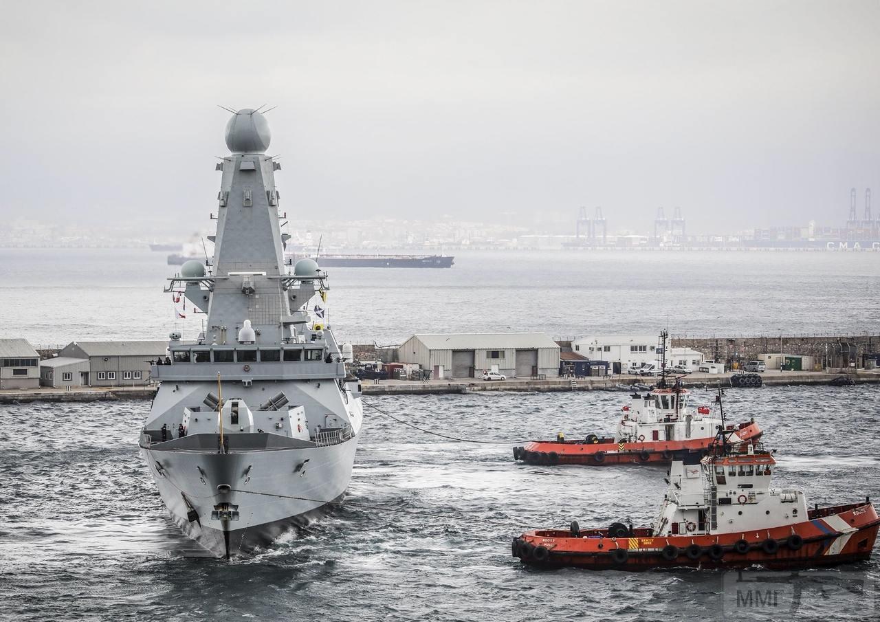 61726 - Royal Navy - все, что не входит в соседнюю тему.
