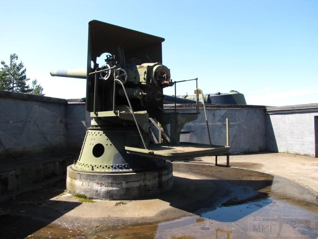 6179 - Корабельные пушки-монстры в музеях и во дворах...