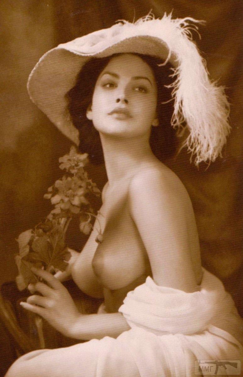 61801 - Красивые женщины