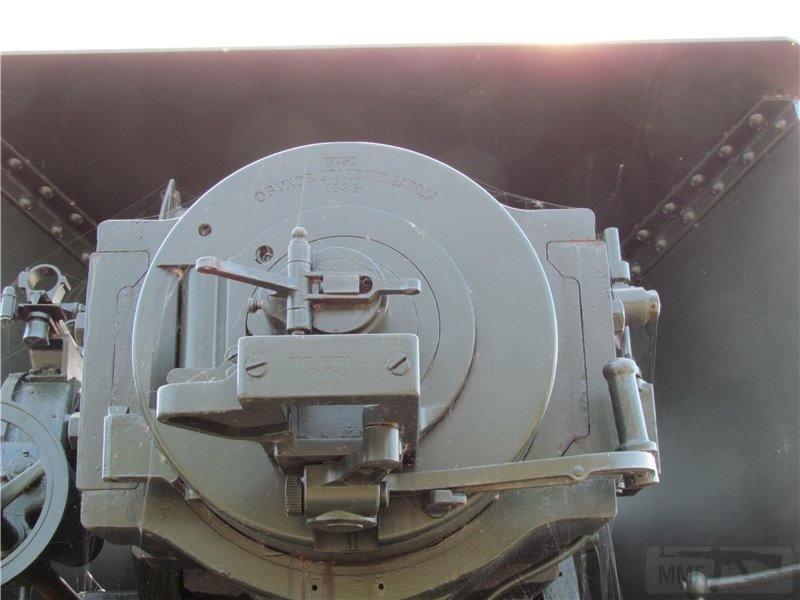 6181 - Корабельные пушки-монстры в музеях и во дворах...