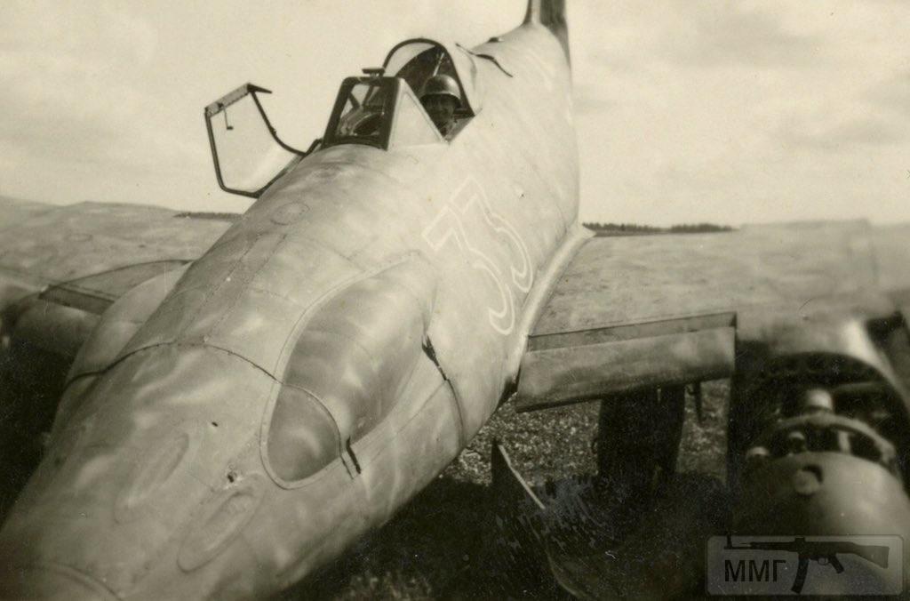 61812 - Самолеты Luftwaffe