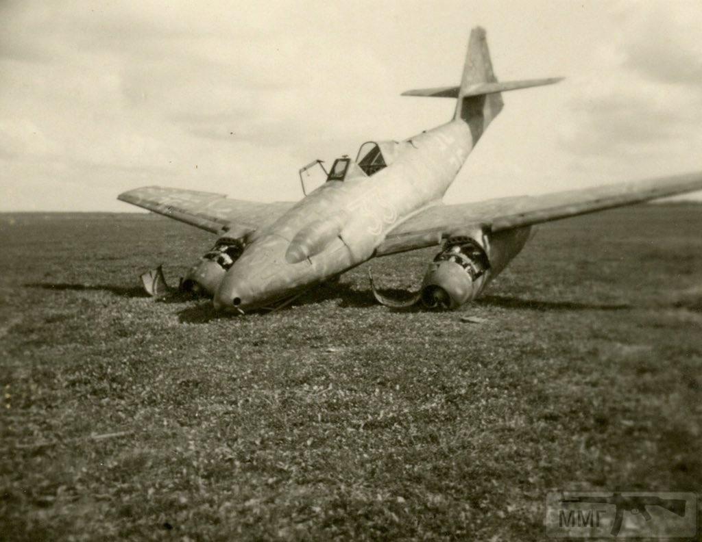 61813 - Самолеты Luftwaffe