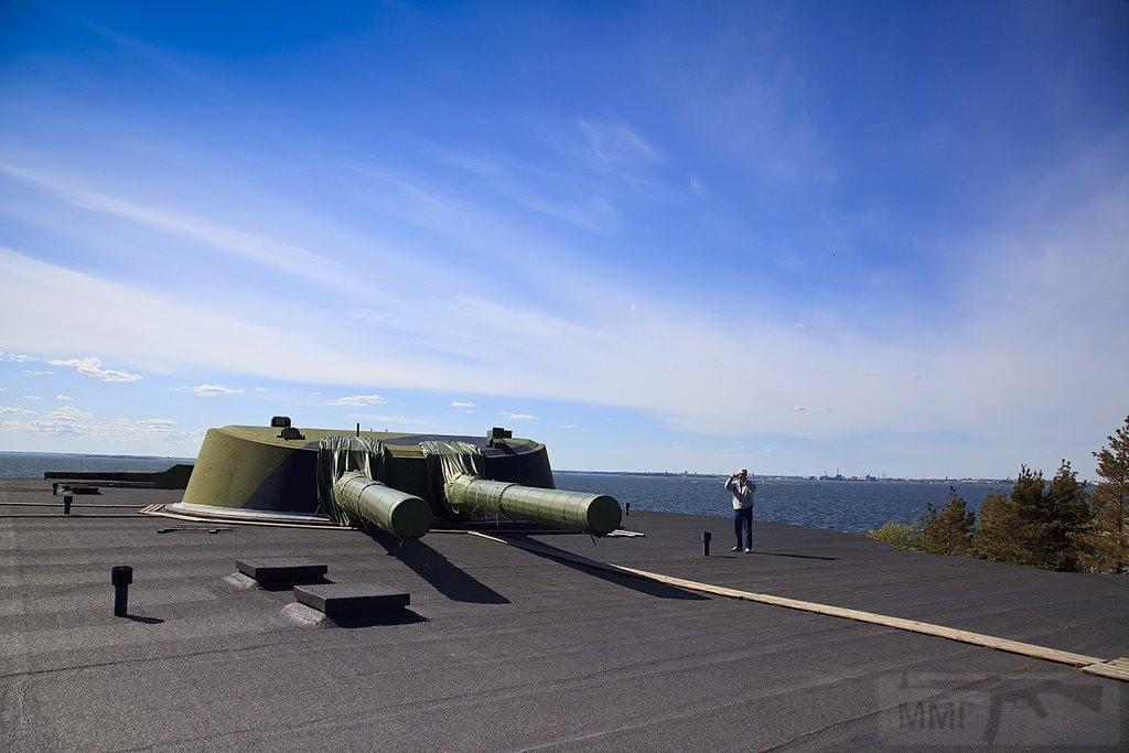 6186 - Корабельные пушки-монстры в музеях и во дворах...