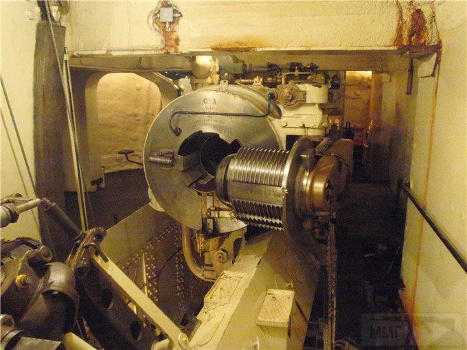 6202 - Корабельные пушки-монстры в музеях и во дворах...
