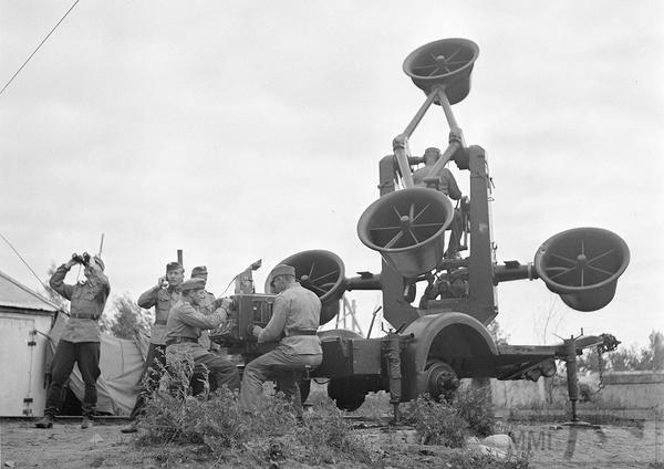 62044 - Восточный фронт - Карелия