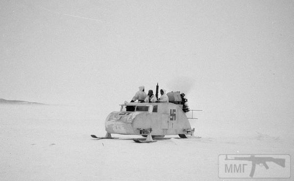 62045 - Восточный фронт - Карелия
