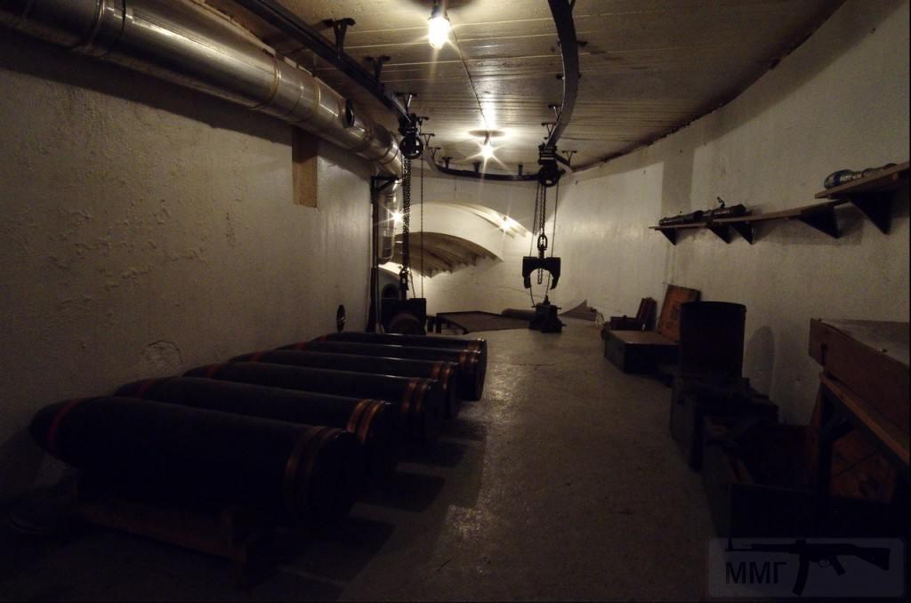 6205 - Корабельные пушки-монстры в музеях и во дворах...