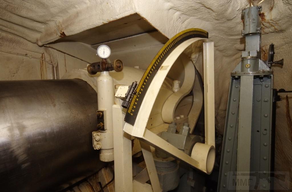 6208 - Корабельные пушки-монстры в музеях и во дворах...