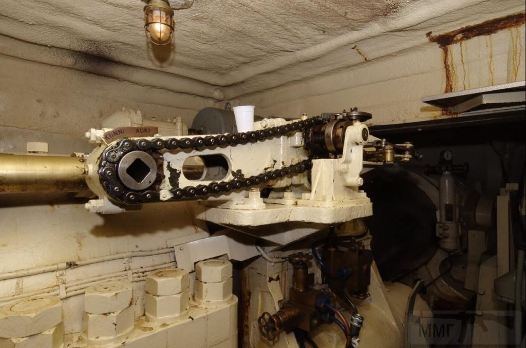 6209 - Корабельные пушки-монстры в музеях и во дворах...