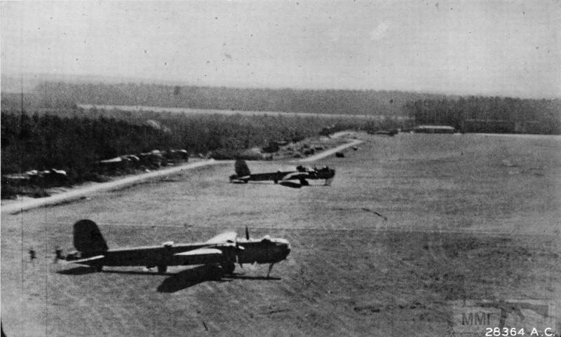 62227 - Самолеты Luftwaffe