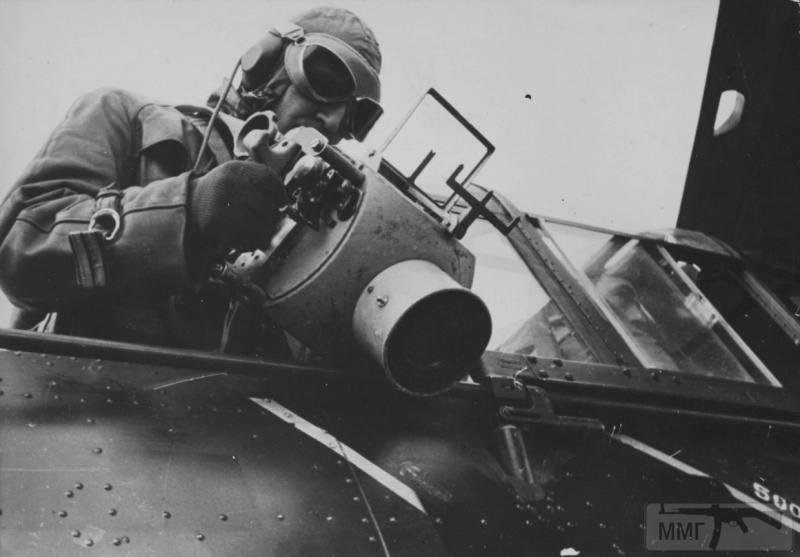 62228 - Самолеты Luftwaffe