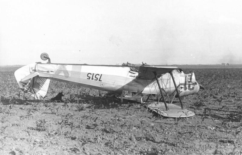 62229 - Самолеты Luftwaffe