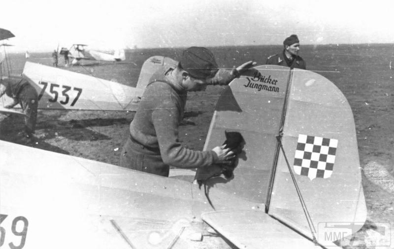 62230 - Самолеты Luftwaffe