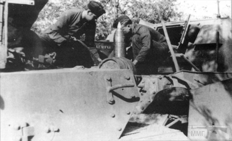 62240 - САУ Вермахта