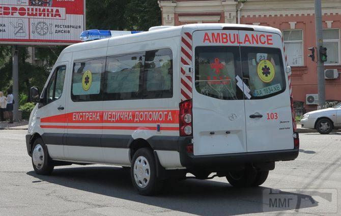 62308 - Украина - реалии!!!!!!!!