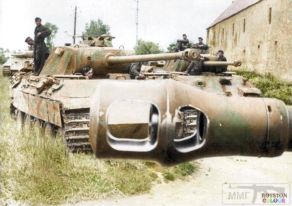 62359 - Achtung Panzer!