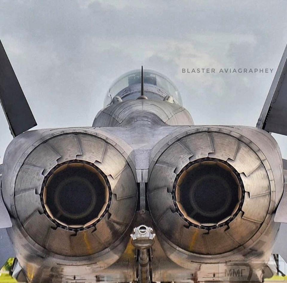 62371 - Красивые фото и видео боевых самолетов и вертолетов