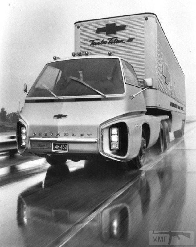62442 - История автомобилестроения