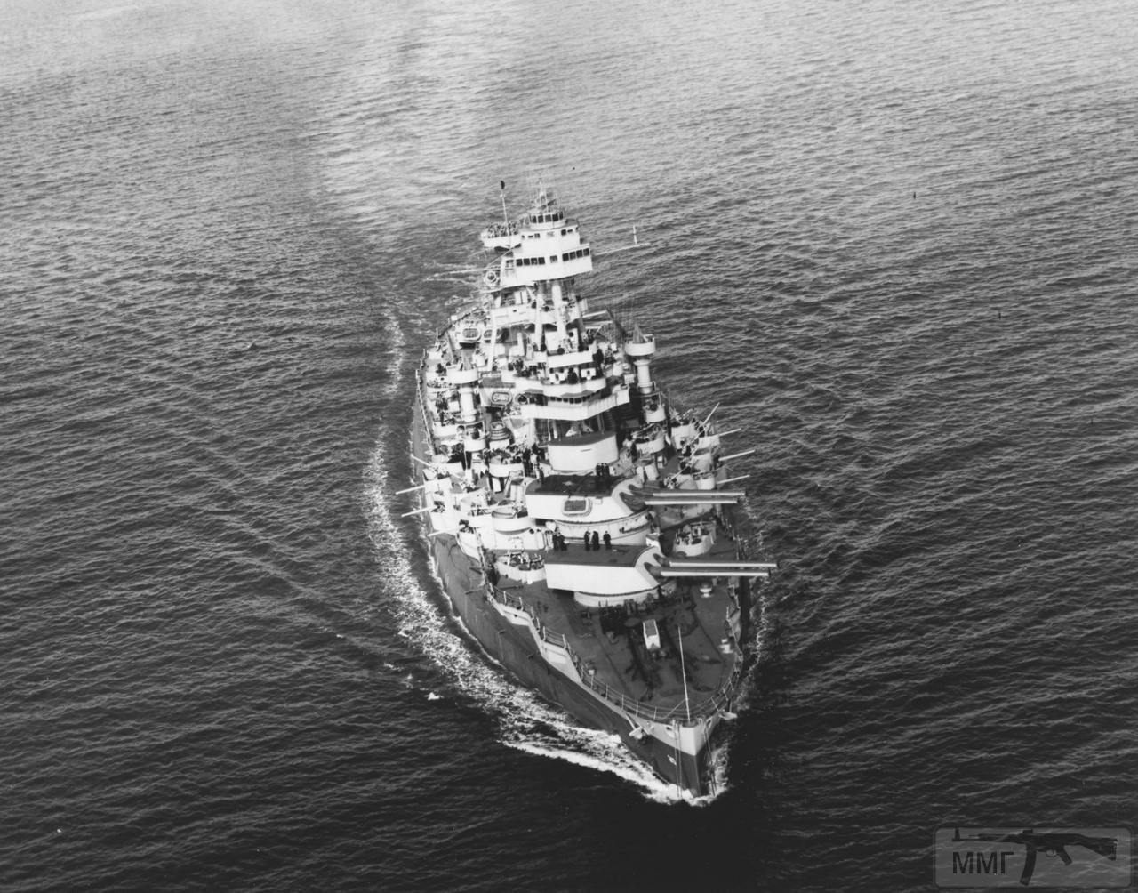 62494 - USS Texas (BB-35)