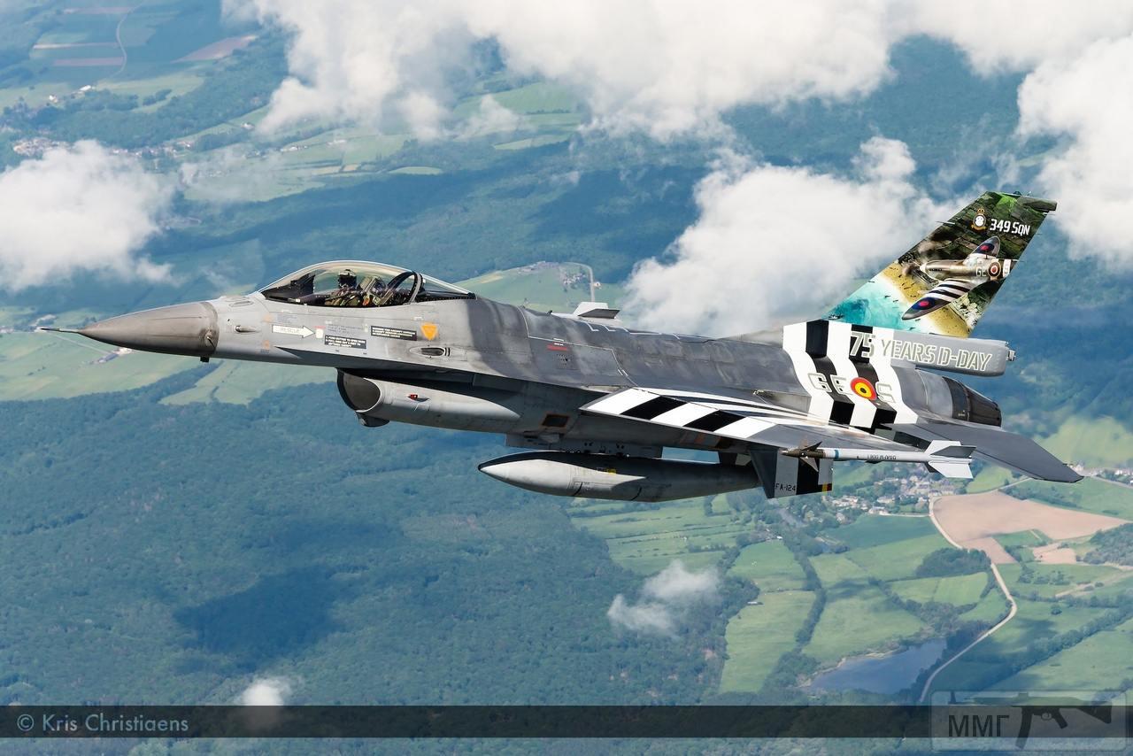 62513 - Красивые фото и видео боевых самолетов и вертолетов