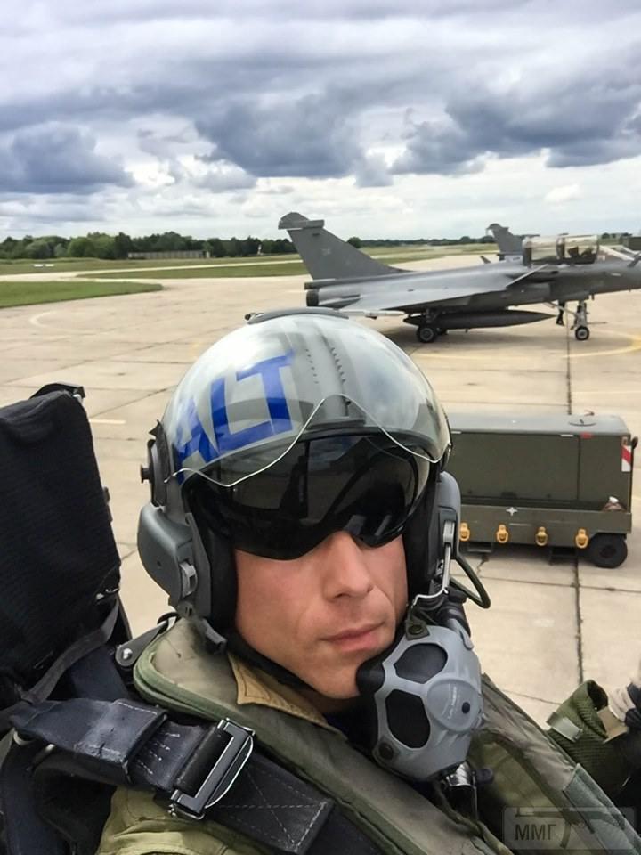 62515 - Красивые фото и видео боевых самолетов и вертолетов