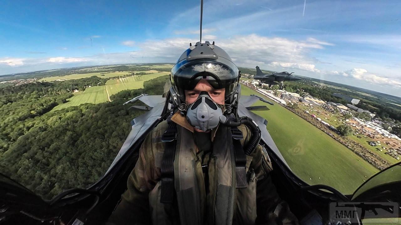 62522 - Красивые фото и видео боевых самолетов и вертолетов