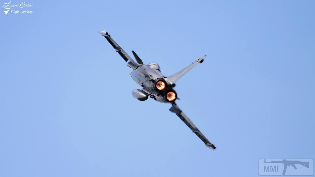 62535 - Красивые фото и видео боевых самолетов и вертолетов