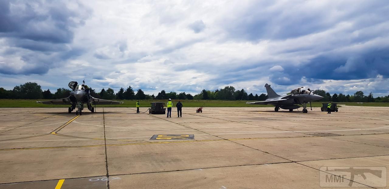62537 - Красивые фото и видео боевых самолетов и вертолетов