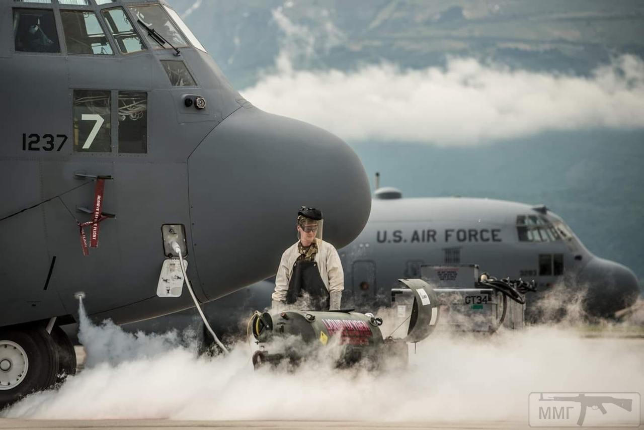 62540 - Красивые фото и видео боевых самолетов и вертолетов