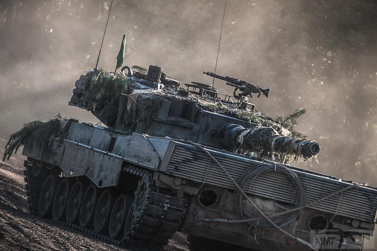 62544 - Современные танки