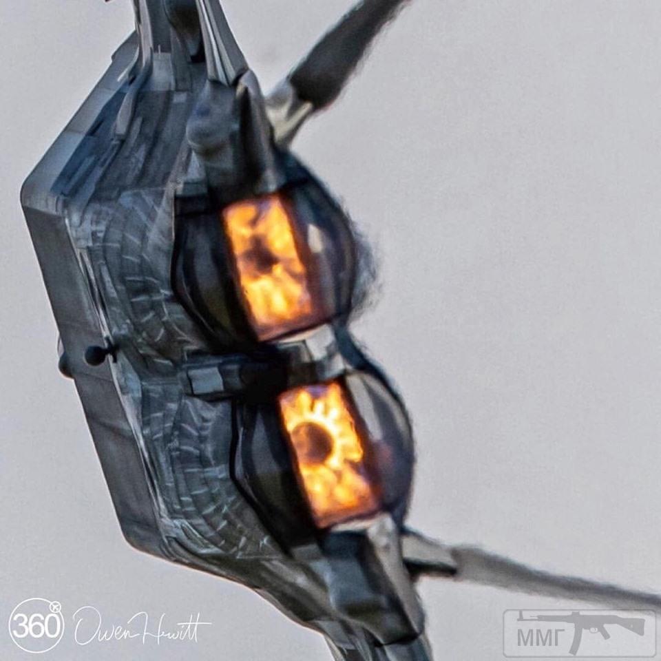 62575 - Красивые фото и видео боевых самолетов и вертолетов