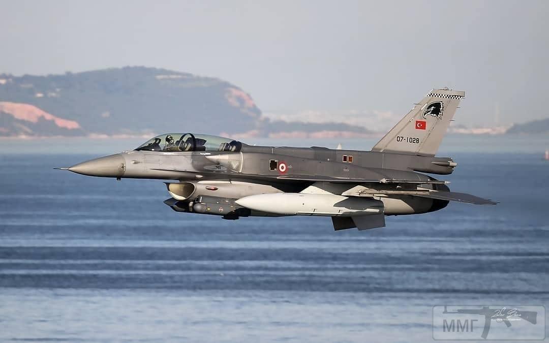 62579 - Красивые фото и видео боевых самолетов и вертолетов