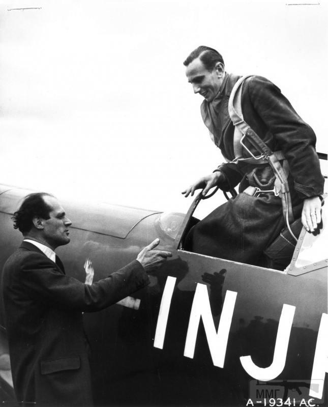 62671 - Самолеты Luftwaffe