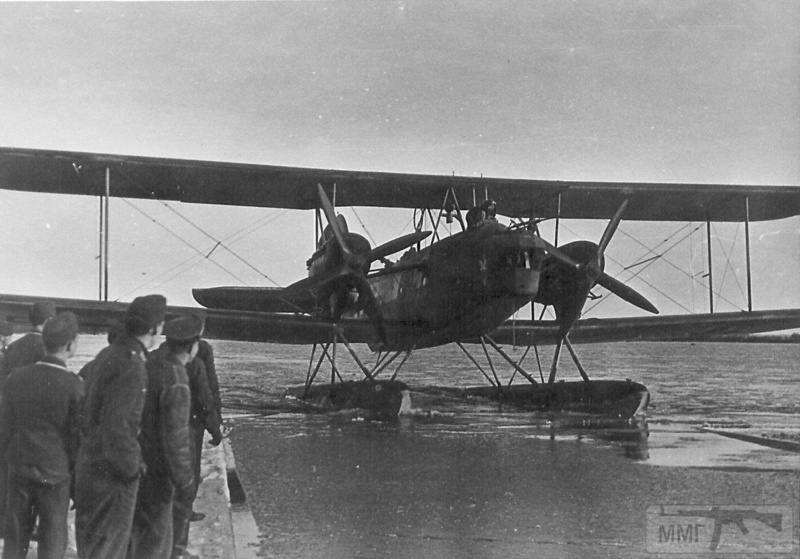 62677 - Самолеты Luftwaffe