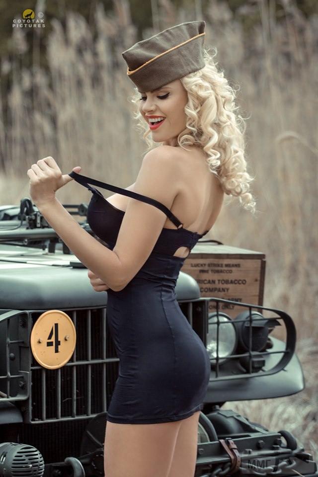 62678 - Красивые женщины