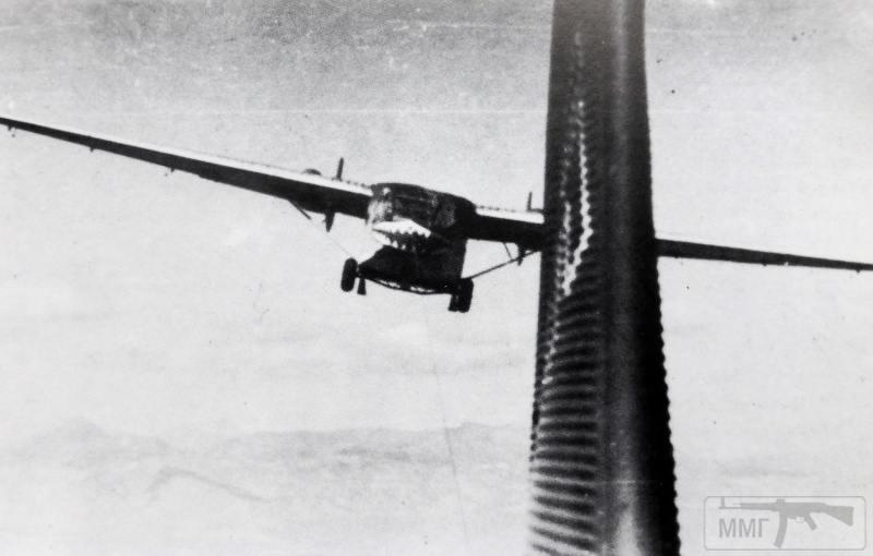 62730 - Самолеты Luftwaffe