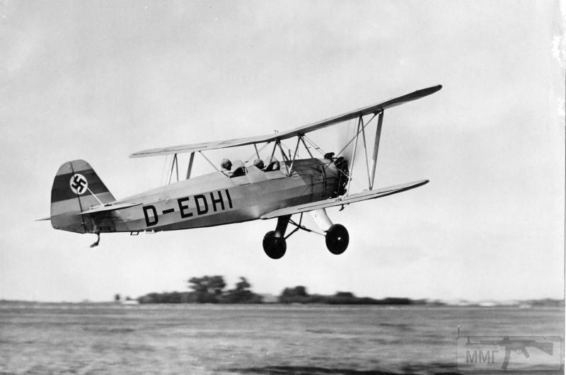 62732 - Самолеты Luftwaffe