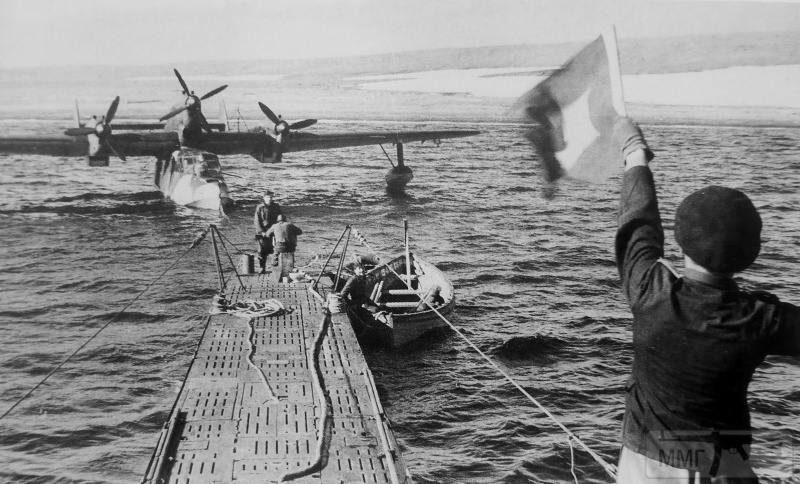 62756 - Самолеты Luftwaffe